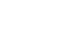 small-and-mighty_logo