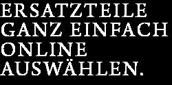 text_ersatzteile_deutsch
